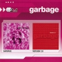 Garbage Garbage / Version 2 0 (2 CD) Серия: 2 In 1 инфо 5796f.