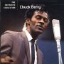 The Definitive Collection Chuck Berry Серия: The Definitive Collection инфо 6136f.