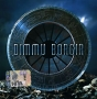 Dimmu Borgir (mp3) Серия: MP3 Collection инфо 9516f.